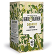 Heath & Heather Organic Nettle - 20 Bags