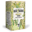 Heath & Heather Organic Fennel - 20 Bags