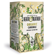 Heath & Heather Organic Camomile - 20 Bags