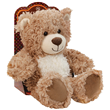 Aroma Home Cozy Hottie - Lavender Scent - Bear