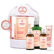 Weleda Mum-to-Be Gift Bag