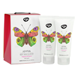 Green People Joyful Body Wash & Body Lotion