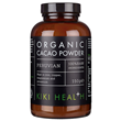 KIKI Health Organic Cacao Powder - 150g