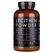 KIKI Health Lecithin Powder - 200g