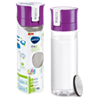 BRITA Fill & Go Vital + 1 Micro Disc - Purple