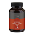 TERRANOVA Hawthorn, Gingko & Bilberry Super-Blend - 30g