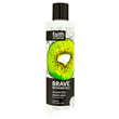 Faith in Nature Kiwi & Lime Shampoo - 250ml