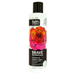 Faith in Nature Rose & Neroli Shampoo - 250ml