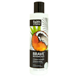 Faith in Nature Coconut & Frangipani Conditioner- 250ml