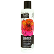 Faith in Nature Rose & Neroli Conditioner - 250ml