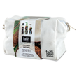 Faith in Nature Coconut Wash Bag