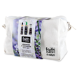 Faith in Nature Lavender & Geranium Wash Bag