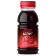 Active Edge CherryActive Concentrate - 237ml