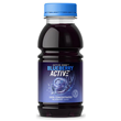 Active Edge BlueberryActive Concentrated Juice - 237ml