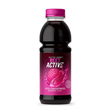 Active Edge BeetActive Concentrated Juice - 473ml