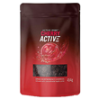 Active Edge CherryActive Dried Montmorency Cherries - 454g