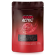 Active Edge CherryActive Dried Montmorency Cherries - 227g