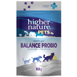Higher Nature Pets Balance Probio - Healthy Gut - 82g