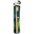 WooBamboo Standard Handle Super Soft Toothbrush
