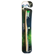 WooBamboo Standard Handle Medium Toothbrush