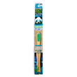 WooBamboo Kid`s Sprout 2-Pack Super Soft Toothbrush