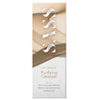 SASS Intimate Purifying Cleanser - 100ml