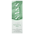 SASS Intimate Refreshing Mist - 30ml - Best before date is 31st March 2020