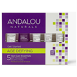 Andalou Get Started Age Defying Kit