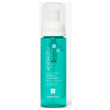 Andalou Coconut Water Firming Cleanser - 163ml