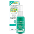 Andalou Coconut Water Firming Serum - 30ml
