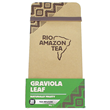 RIO AMAZON Graviola - 20 Teabags