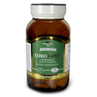 Natures Own Food State Euro Gold - 90 Tablets - Best before date is 31st January 2020
