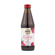 Biona Organic Cranberry Pure Pressed Juice - 330ml