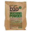 Bio D Washing Powder - 1kg