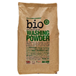 Bio D Washing Powder - 2kg