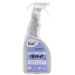 Bio D Bathroom Cleaner Spray - 500ml