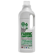 Bio D Fresh Juniper Fabric Conditioner - 1 Litre