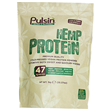 Pulsin Hemp Protein Powder - 1kg