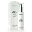 MADARA Time Miracle Total Renewal Night Cream - 50ml