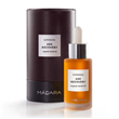 MADARA Superseed Age Recovery Organic Facial Oil