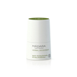 MADARA Organic Herbal Roll On Deodorant - 50ml