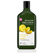 Avalon Clarifying Lemon Shampoo - 325ml