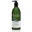 Avalon Rejuvenating Rosemary Hand & Body Lotion - 340g