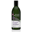 Avalon Nourishing Lavender Bath & Shower Gel - 355ml