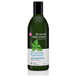 Avalon Revitalising Peppermint Bath & Shower Gel - 355ml