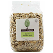 Tree of Life Organic Sunflower Seeds - 500g