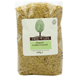 Tree of Life Organic Golden Linseed - 500g