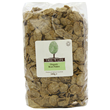 Tree of Life Organic Bran Flakes - 500g