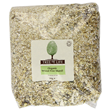 Tree of Life Organic Wheat-Free Muesli - 1kg