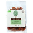 Tree of Life Organic Goldenberries - 125g